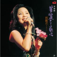 Kareinaru Nesshou - Teresa Teng
