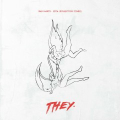 Bad Habits (Esta Remix) - THEY.