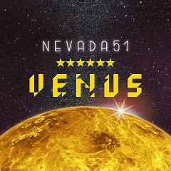 Venus (Single) - Nevada #51