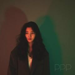 PPP (Single) - EB
