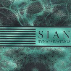 Synpase/Atmos