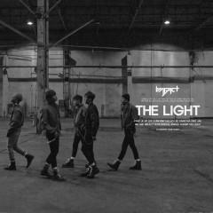 The Light (Single) - IMFACT