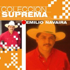 Coleccion Suprema - Emilio Navaira