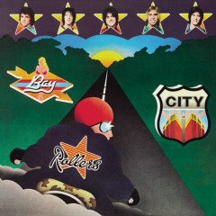 Once Upon A Star - Bay City Rollers