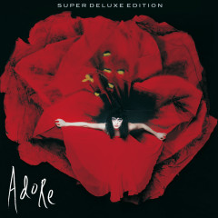 Adore (Super Deluxe) - The Smashing Pumpkins