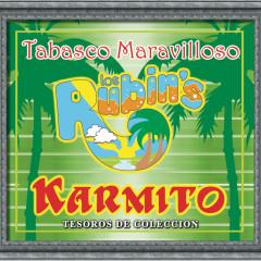 Tesoros De Coleccion - Karmito - Los Rubins - Karmito, Los Rubin's