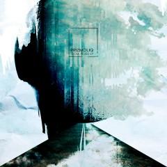 Seoul Blues - PRIZMOLIQ