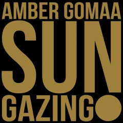 Sun Gazing - Amber Gomaa