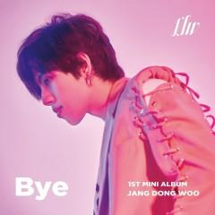 Bye (EP)