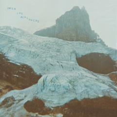 The Avalanche - Owen