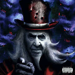 Independence Day - Twiztid