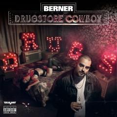 Drugstore Cowboy - Berner