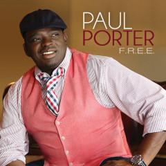 F.R.E.E. - Paul Porter