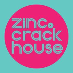 Sprung EP - DJ Zinc