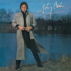 Rainbow - Johnny Cash
