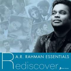 A.R. Rahman Essentials (Rediscover)