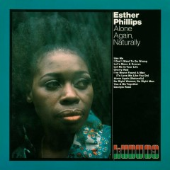 Alone Again, Naturally (Expanded Edition)