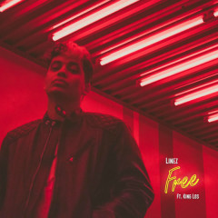 Free (Single) - Linez, King Los