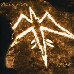 Tribe - Queensrÿche
