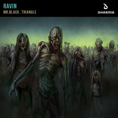 Ravin (Single)