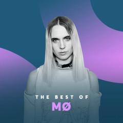 Những Bài Hát Hay Nhất Của MØ - MØ