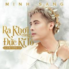 Ra Khơi Cùng Đức KiTo - Minh Sang