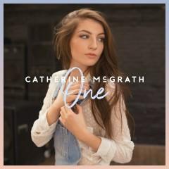 One - Catherine McGrath