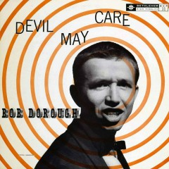 Devil May Care - Bob Dorough