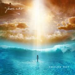 Souled Out - Jhené Aiko