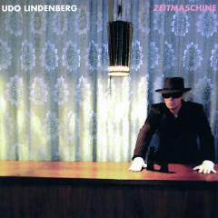 Zeitmaschine (Remastered) - Udo Lindenberg