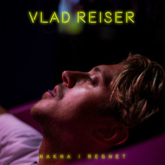 Nakna I Regnet (Single)