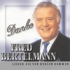 Danke - Fred Bertelmann