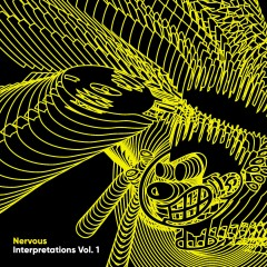 Nervous Interpretations - Vol 1 - Various Artists