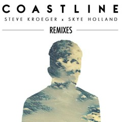 Coastline (Remixes)