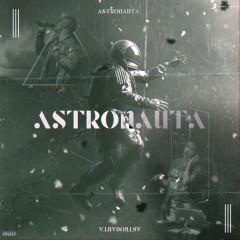 Astronauta - Duo Franco