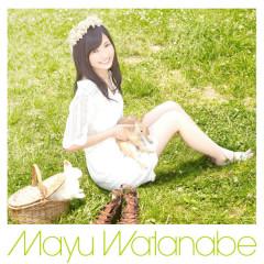 Otona Jellybeans Type D - Mayu Watanabe