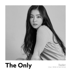 The Only (Single)