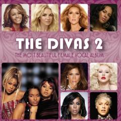 The Divas 2