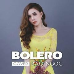 Bolero (EP)