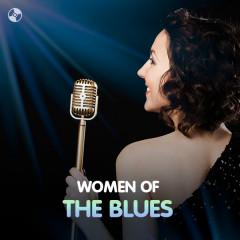 Women Of The Blues