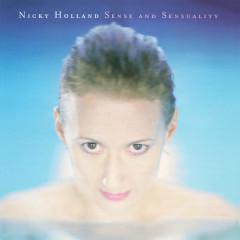 Sense and Sensuality - Nicky Holland