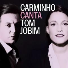 Carminho Canta Tom Jobim - Carminho