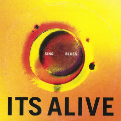 Sing This Blues - It's Alive, Max Martin