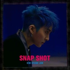 Snap Shot (Single)