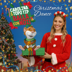 Christmas Dance - Carolina Benvenga