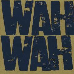Wah Wah - Kitkasem McFadden, Brian Eno