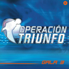 Operacíon Triunfo