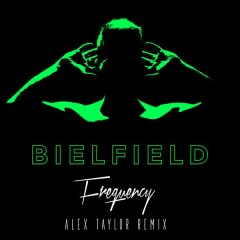 Frequency (Alex Taylor Remix)