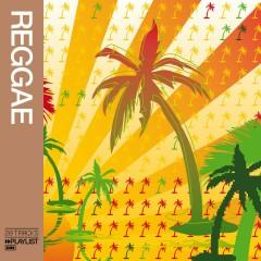 Playlist: Reggae - Various Artists