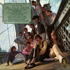 The Second Brooklyn Bridge